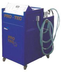 PRO-TEC MRG Premium / Plus / X