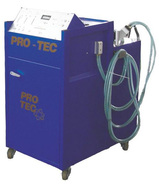 RO-TEC MRG Premium / Plus / X