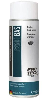 Pro-Tec Brake Anti Seize